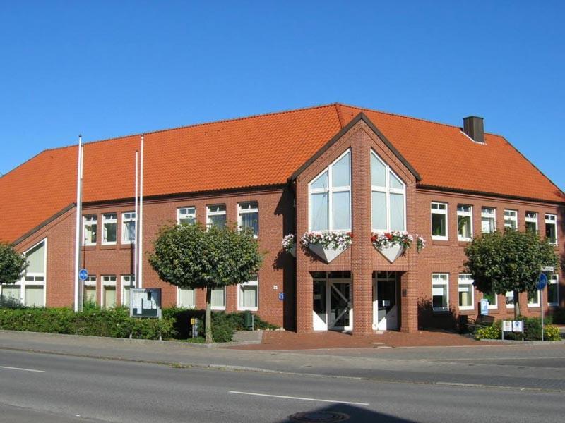 Schacht-Audorf